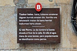 027 Bilbao 026
