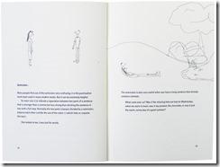 User_design_Books_Punctuation_p34_35