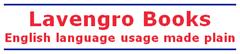 LB logo 100